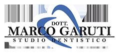 Studio Dentistico Garuti